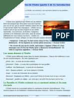 a_description_of_hellfire_part_1_of_5_344_fr