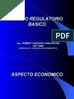 Marco_regulatorio_basico de La COES