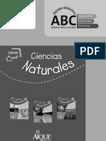 ABC_Naturales5