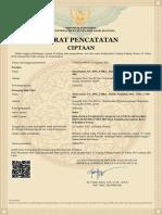 Sertifikat HKI_EC00202140658