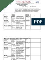 PLANEADOR DE CLASES ACADÉMICAS sociales 5to (2)