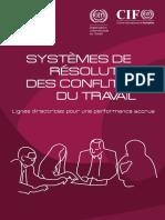 Système_résolution_conflits_au travail
