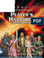 Alternity_RPG_Fastplay_Player