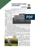 Artigo_Jornal_Pronto_05