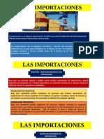 COMERCIO INTERNACIONAL SUBTEMAS 1 Y 2