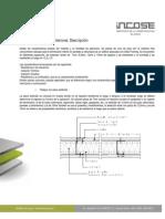revestimientos_interiores steelframing