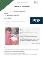 Corregido -MODULO-1ERO-SEC-2-COMUNICACION__83__0_1