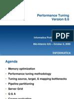 PC8_Performance_Tuning_MidAtlantic