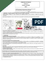 CIENCIAS SOCIALES 15_05_2021 (1)