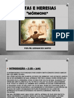mrmons-140221201827-phpapp01