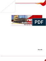 NeroBurningRom_Ptg