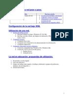 Instalacion_de_una_red_paso_a_paso
