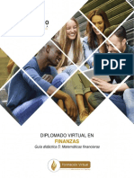 GD5-Finanzas