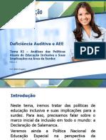 slides 2