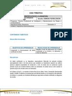 DIODOS RECTIFICADORES Y CIRCUTO SIMPLE
