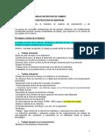 Psicologia laboral - RESUMEN (2) (1)
