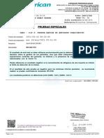 ERAZO GAIBOR DIEGO FERNANDO (1)