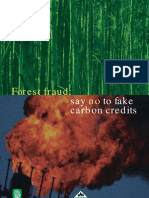 - Forest fraud_say no to fake credits[1]