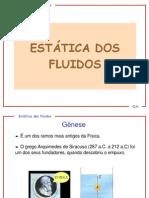 Estática dos fluidos_NA1