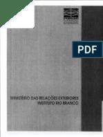 Guia_de_Estudo 1996
