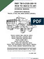 Operators Manual TM_209-2320-260-10[1]