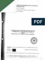 Guardia Civil-Informe de Investigación Patrimonial-José Antonio González Cejas
