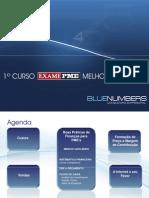 Boas+práticas+de+finanças+para+pequenas+e+médias+empresas+-+Marcio+Iavelberg