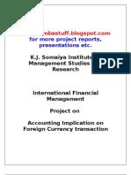 23041265-Accounting-Implication