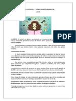 Lingua-portuguesa-conto