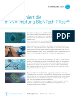 covid-mrna-impfung-biontech-pfizer-funktion-ksa