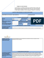 1-Corte 1 -FORMATO MODELO DE   CARACTERIZACION INSTITUCIONAL (SEDE RURITOA