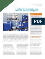 Intrinsically-Safe-Instruments-Application-note-B211118FR