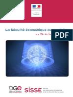 la_securite_economique_au_quotidien-juin_2019