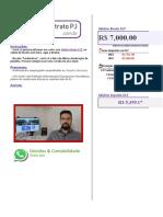 Calculadora-CLT-x-PJ-by-ContratoPJ.Release7.2