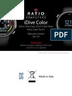 IT_iDive_Color_Manual_5.4