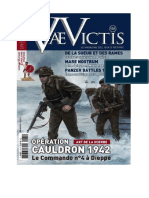 Commando 4 en action-Rules_RU_Obituary