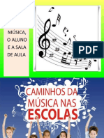 amusicaoalunoeasaladeaulaformao-131005174223-phpapp01
