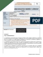 Ficha6_Paquetes3roCont