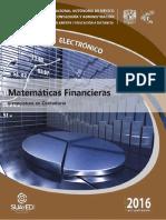 Matematicas_financieras_Plan2016
