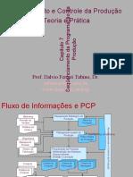 PCP_Aula7