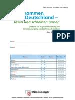 Leseprobe_Willkommen_in_Deutschland_lesen_und_schreiben_lernen