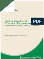 informatica_programacao_web_html_css_php