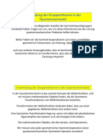 Symmetrie_VL_2019_Teil6 — копия