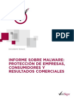 MalwareES01