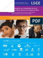 180524_CPF_Full_report_French_Interactive