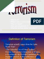 terrorism-091105180144-phpapp01