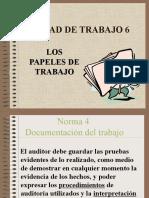 LOS_PAPELES_DE_TRABAJO
