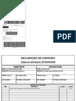 D99C922E40AD16593A05D2488AF482F7_labels