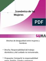 agenda_economica_de_las_mujeres
