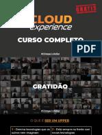 Apostila Cloud Experience 2 - Aula 2